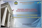 spanduk LAT 2013 (Medium)