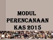 Modul_Renkas_2015