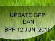 GPP_12062015